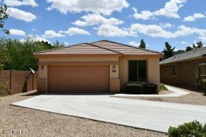 10427 N 52ND Drive, Glendale, AZ 85302
