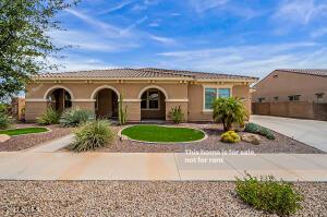 21395 E MISTY Lane, Queen Creek, AZ 85142