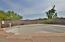 8521 E Desert Cove Avenue, Scottsdale, AZ 85260