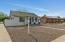 337 N 13TH Street, Phoenix, AZ 85006