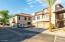 20660 N 40TH Street, 1177, Phoenix, AZ 85050