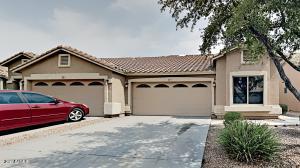 16620 S 48TH Street, 27, Phoenix, AZ 85048