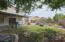 1119 E DEL RIO Street, Gilbert, AZ 85295