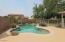 1119 E Del Rio Street, Gilbert, AZ 85296