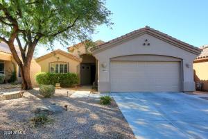 10179 E Meadow Hill Drive, Scottsdale, AZ 85260