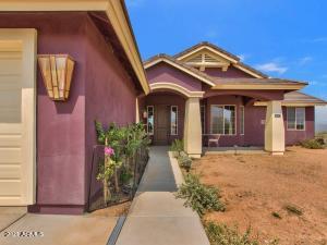 28611 N 166TH Way, Scottsdale, AZ 85262