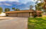 4901 E Cheyenne Drive, Phoenix, AZ 85044