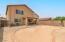 40044 W HAYDEN Drive, Maricopa, AZ 85138
