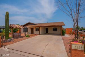 1152 E MARNY Road, Tempe, AZ 85281