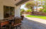 1248 E CLARK Drive, Gilbert, AZ 85297