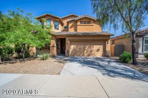 2320 W CALLE MARITA, Phoenix, AZ 85085