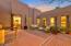 7405 E SUGARLOAF Street, Mesa, AZ 85207