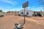 119 S 85TH Street, Mesa, AZ 85208