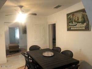 639 N PHOENIX Street, Florence, AZ 85132
