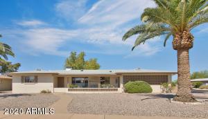 650 N 62ND Street, Mesa, AZ 85205