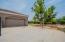 2789 E RIDGEWOOD Lane, Gilbert, AZ 85298