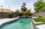 8366 S GRANDVIEW Avenue, Tempe, AZ 85284