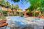 9551 E REDFIELD Road, 1056, Scottsdale, AZ 85260