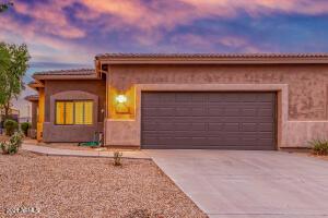 25 S QUINN Circle, 38, Mesa, AZ 85206