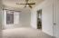 3320 E BRIARWOOD Terrace, Phoenix, AZ 85048