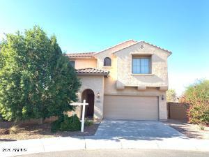 15932 N 22ND Lane, Phoenix, AZ 85023