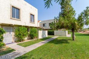 7915 E Keim Drive, Scottsdale, AZ 85250