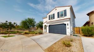 5609 S 29TH Place, Phoenix, AZ 85040