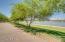 120 E RIO SALADO Parkway, 602, Tempe, AZ 85281