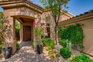 23190 N 89th Place, Scottsdale, AZ 85255