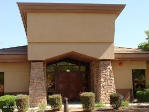 15396 N 83RD Avenue, D102, Peoria, AZ 85381