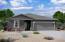35381 W SANTA CLARA Avenue, Maricopa, AZ 85138