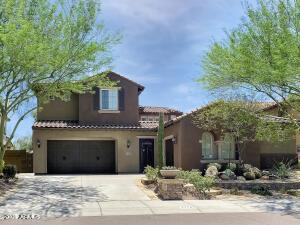 21745 N 37th Street, Phoenix, AZ 85050