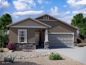 35366 W SANTA CLARA Avenue, Maricopa, AZ 85138