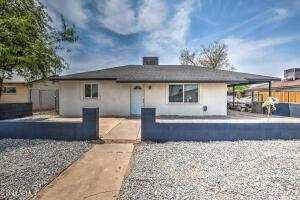 1823 E WOOD Street, Phoenix, AZ 85040
