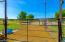 17719 W OCOTILLO Road, Waddell, AZ 85355