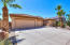 17188 N OLIVETO Avenue, Maricopa, AZ 85138