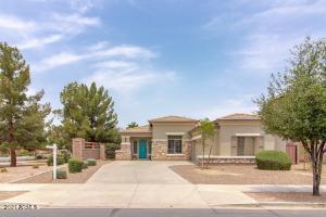 18802 E KINGBIRD Drive, Queen Creek, AZ 85142