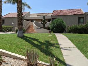 7344 N Via Camello Del Norte, 227, Scottsdale, AZ 85258