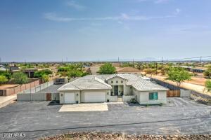10305 E MCLELLAN Road, Mesa, AZ 85207