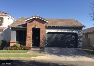 3320 E Jasper Drive, Gilbert, AZ 85296