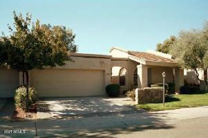 11050 N 77TH Street, Scottsdale, AZ 85260