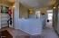 4827 W BEAUTIFUL Lane, Laveen, AZ 85339