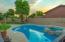 25 S SILVERADO Street, Gilbert, AZ 85296