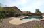 44144 W ADOBE Circle, Maricopa, AZ 85139
