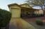 1833 E Riviera Drive, Chandler, AZ 85249