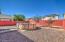 43341 W BLAZEN Trail, Maricopa, AZ 85138