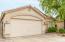 3519 W PARK VIEW Lane, Glendale, AZ 85310