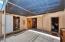 9009 S RIO SANTIAGO, Hereford, AZ 85615
