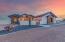 499 W TRIBOULET Lane, San Tan Valley, AZ 85143