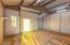 Hay Room